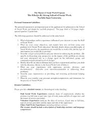 resume for msw msw resume sample resume template direct care social worker resume template
