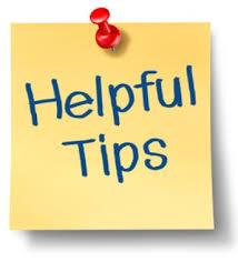Expert Essay Writers Australia Hire Essay Helpers Students Assignment Help Expert Essay Writers