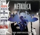 The Unforgiven 2 [Japan EP]