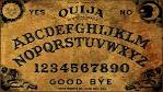 Images & Illustrations of ouija