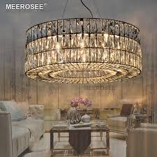Meeroseelamp Store - Amazing prodcuts with exclusive discounts ...