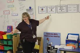 educators say politicians are scaring potential teachers away from grandview has some of the most veteran teachers in the metro here s why