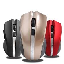 Compare <b>For T</b>-<b>Wolf</b> V3 Wired Mouse Ergonomic Sculpted Right ...