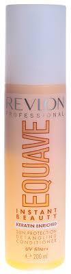 REVLON Professional <b>Кондиционер</b> несмываемый <b>2</b>-<b>х фазный</b> ...