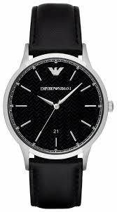 Наручные <b>часы EMPORIO ARMANI AR8035</b> — купить по ...