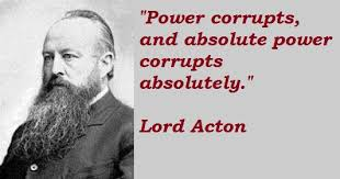 Lord-Acton-Famous-Quotes-1.jpg via Relatably.com