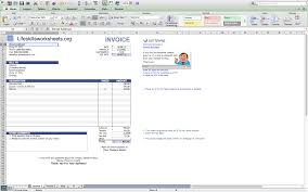 invoice templates for excel mac blankinvoice org invoice template i am using 192