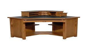home office corner desk corner home office desk components home office corner desk corner home office office desk components