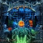 "<b>DragonForce</b> ""<b>Maximum Overload</b> (Special Edition)"" CD/DVD ..."