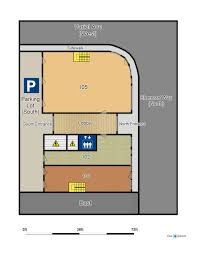 8 1st floor plan office retail space rent accessible office space