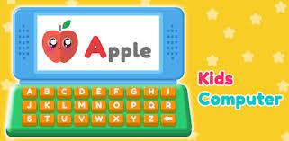 <b>Kids Computer</b> - Apps on Google Play