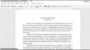 ideas about Sample Essay on Pinterest   Cause And Effect     Millicent Rogers Museum