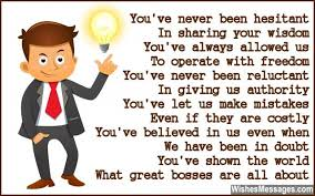 Team Boss Day Quotes Great. QuotesGram