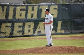 home plate baseball bishop montgomery high school baseball news