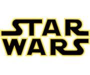 Купить <b>фигурки</b> Звездные Войны (<b>Star</b> Wars)