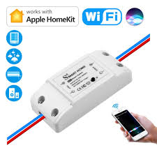 Special Offers <b>app controlled light</b> ideas and get free shipping - a696