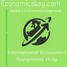 pages Econ       PS  Solutions studylib net