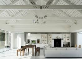 beams painted wood 10 beautiful living room ideas beautiful living room ideas