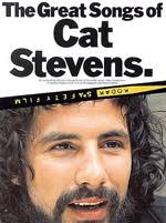 Music Sales Great Songs of Stevens Cat (Yusuf Islam) - Music-Sales-Great-Songs-of-Stevens-Cat-Yusuf-Islam