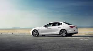 your aspirations the new ghibli wilde maserati your aspirations the new ghibli