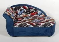 Купить <b>детские диваны</b> в интернет магазине, цены в <b>Щелково</b> от ...