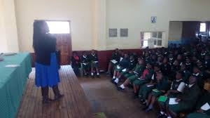 career forums universities and colleges central placement st francis girls high school in mang u was started as a boarding intermediate school for girls in 1944 and d after the patron saint of the congregation