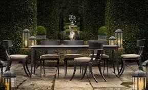 outdoor furniture restoration hardware. share this link outdoor furniture restoration hardware