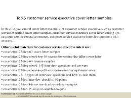 Ot Cover Letter   Resume Format Download Pdf SlideShare
