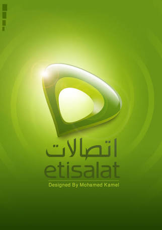 {filename}-Etisalat Unlimited Cracked By Gad Working Flawlessly On - Your ⚡ Freedom ⚡ App