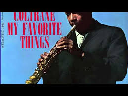 <b>My</b> Favorite Things - <b>John Coltrane</b> [FULL VERSION] HQ - YouTube