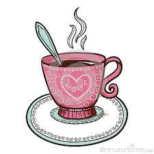 """Résultat de recherche d'images pour """"tasse de thé"""""""