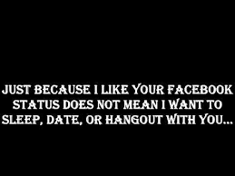 Funny Facebook Status Quotes, Sayings, Insults and Comebacks - YouTube