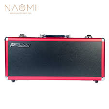 <b>NAOMI 10PCS</b> 5 Band Acoustic <b>Guitar</b> EQ Preamp Prener PM 5 ...
