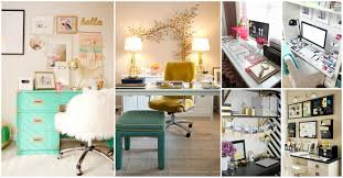 Home Office Decorating Ideas Is Catchy Design Which Can Be Applied Into Your Home 8  O