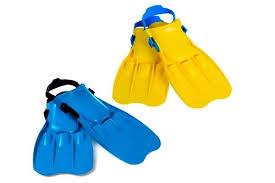 <b>Ласты для плавания INTEX</b> 55932 — купить в г. РЯЗАНЬ по ...