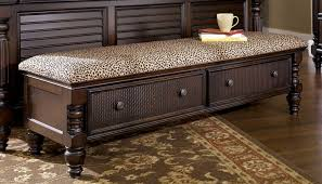 new bedroom furniture bench on bedroom with previous in bedroom furniture next in bedroom furniture bedroom furniture benches