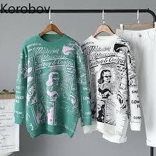 KOROBOV Official Store - Amazing prodcuts with exclusive ...