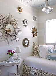 small arranging bedroom furniture