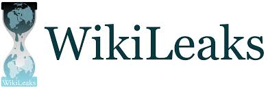 digital journalismwikileaks or toxic leaks the ethics behind the wikileaks or toxic leaks the ethics behind the data dumps
