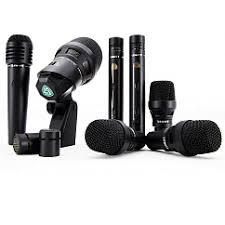 Купить <b>Инструментальные микрофоны Lewitt</b>, цена на ...