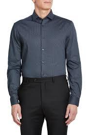 Men's <b>John Varvatos Star USA</b> Clothing   Nordstrom