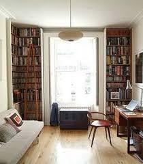 awesome study room if i had a house awesome home study room