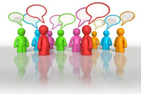 Importance-of-Networking-and-