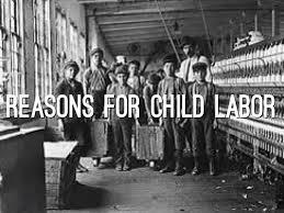 industrial revolution child labor essay why not try order a industrial revolution child labor essay why not try order a custom written essay from us