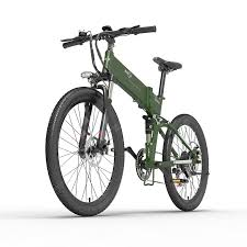 Coupons found for <b>electric bike</b> for all dealers - page 1 - China Best ...
