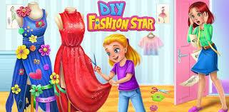 <b>DIY Fashion</b> Star - Design Hacks Clothing Game - Apps on Google ...
