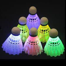 Image result for gerak kaki badminton