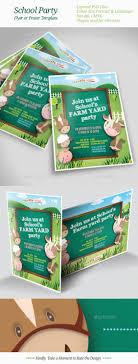 brochure daycare brochure template template daycare brochure template medium size