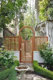 fencing company patio covers railings arbors gates