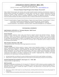 resume format for helpdesk cipanewsletter resume for help desk job